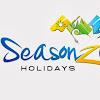 SEASONZ INDIA HOLIDAYS