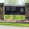 Clyde Austin 4-H Center