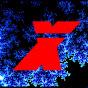 xMinecraftMovies
