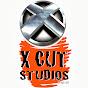 XcutStudios