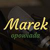 AudioBooksByMarek