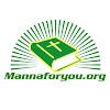 MannaforyouMinistry