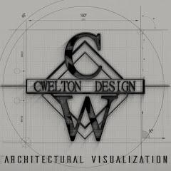 CWeltonDesign