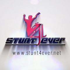 stunt4ever