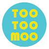 Tootoomoo London