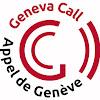 Geneva Call