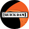 Quick Dam by ASP