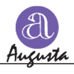 OfficeAugusta