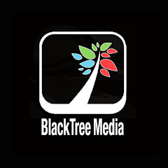 BlackTree TV