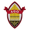 American Guild of Organists