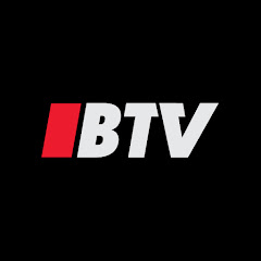 BomberTV