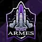 Armes95