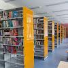 Sillamäe Raamatukogu