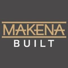 Makena Built