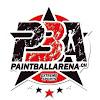 Paintball Arena Schweiz