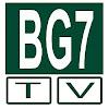 BG7 TV