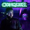 CONQUER Entertainment