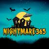Nightmare365