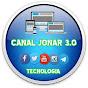 CANAL JONAR 3.0