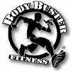 BodyBusterFitness