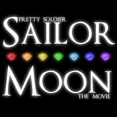 SailorMoonTheMovie