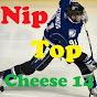 NipTopCheese14