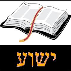 Leitura da Bíblia