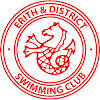Erith and District Swimming Club