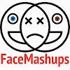 FaceMashups