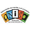 ANISA, Inc.