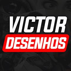 Victor Desenhos