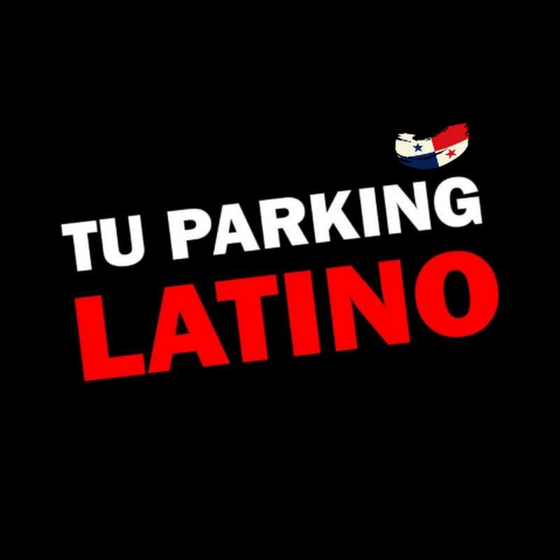 Tu Parking Latino