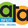 ATA Rifiuti Ancona