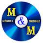 Méndez & Méndez
