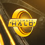 Ultimate Halo