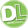 Digital Learning at Grant Wood AEA