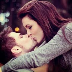 ♥ te amo magi mi amor eres muy especial mi amor te amo♥