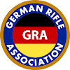 German Rifle Association