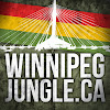 WINNIPEGJUNGLE.ca