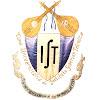 Tuna Universitária do Instituto Superior Técnico