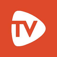 ProDance TV
