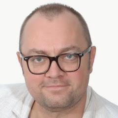 Вадим Митякин