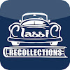 ClassicRecollections