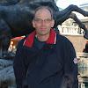 Richard Lagendijk