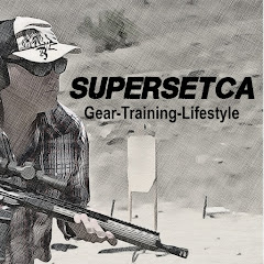SuperSetCA