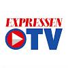 ExpressenTV