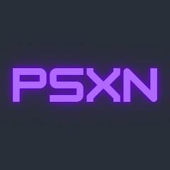 PS4N.RU