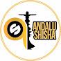 Andalushisha