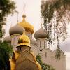 Православие глухим
