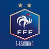 E-Learning FFF